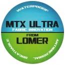 Lomer MTX Ultra