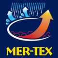 MER-TEX