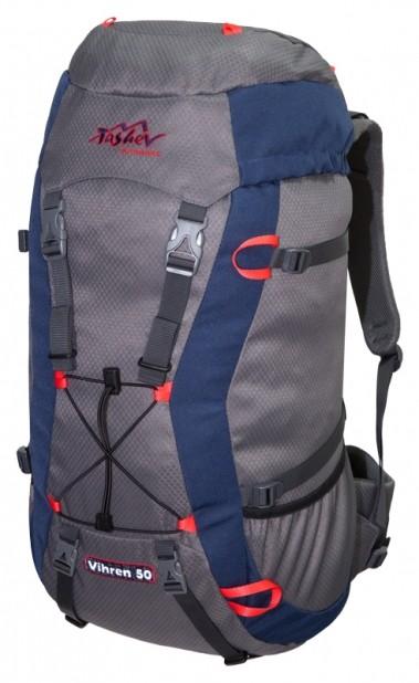Ташев рюкзаки складной стул-рюкзак, со спинкой