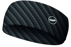 Лента H.A.D. Coolmax Carbon reflective